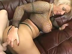 Free mature sex clips