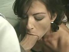Free mature porn clips