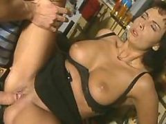 Free mature xxx clips